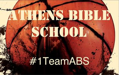 ABS-BasketballGraphic